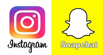 Looks Like Instagram Copying Snapchat Stories Last Year Is Taking A Toll On Snapchat But Some Disagree