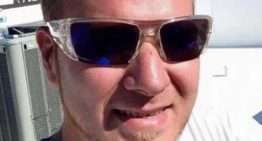 Sad News: Gamer Dies 22 Hours In Marathon Streaming