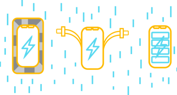 Guest Post: Innovative Types Of Power Banks