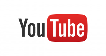 Here's Why A US Regulator Is Asking Google's YouTube To Pay $170m In Fines