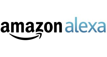 Amazon Alexa Comes To The iPhone As A Non-Standalone Feature For Other Reasons….Maybe