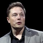 Workers Sue Tesla Factory For Racial Discrimination And Other Charges