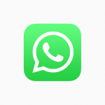 You May Not Have Known But WhatsApp Was Down Earlier Today For Some Users
