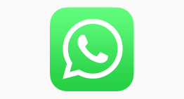 The Much-Anticipated 'Delete For Everyone' Feature On WhatsApp Is Now Showing Up