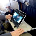 Laptops May Be Banned From Planes Due To Fire Hazard In The United States