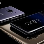 "Samsung Finally Unveils The Galaxy S8 And Here's A List Of Its ""Killer"" Features"