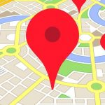 Google Adds Q&A Feature To Maps On Android And Web To Reduce Your Reliance On Strangers On The Street