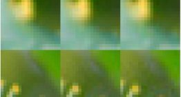 Google Just Open Sourced Guetzli, A New JPEG Encoder Which Cuts Image Size By 35% Without Quality Loss