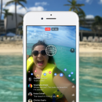Facebook Launches 360-degree Live Streaming Globally