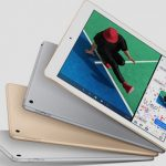 Apple Had To Knock Off Over $200 On The New iPad To Keep The Tablet Dream Alive
