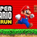 Super Mario Run Didn't Meet Nintendo Expectations