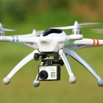 Herdsmen Crisis: Osun State To Use Drones To Monitor Livestock Activities