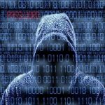 Security Experts Say Financial Loses To Cybercrime May Rise To $6 Trillion By 2021
