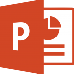 Microsoft's PowerPoint Gets Real-Time Translation Tool In 10 Languages