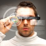 Guest Post: How Wearable Technology Is Disrupting the Business World