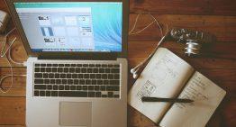5 Benefits Of Using A Digital Design Company
