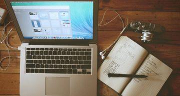 Guest Post: Top 10 Free Web Design Tools