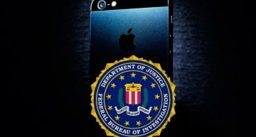 Why Recent Cyber Attacks Show That Apple Was Right Not to Succumb to FBI's Demands