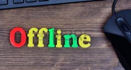 Guest Post: 7 Simple Offline Marketing Ideas To Increase Website Traffic