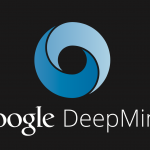 Google Is Looking To Start Making Money From DeepMind As Its Core Team Shifts Focus To More Practical Solutions