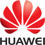 Huawei Says It Will Invest More In Nigeria's Digital Economy