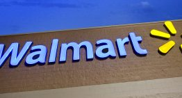 Walmart Wants Its Staff To Help In Delivery Of Online Orders After Work To Earn More Money