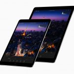 Apple Announces A New Line Up Of iPad Pro Models With Software Additions And Faster Processing Power