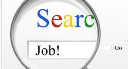 Using Machine Learning, Google Announces A New Way To Search For Jobs