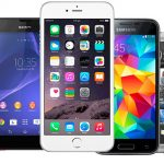 Here's A 2017 Review of the Mobile (Smartphone) Market Space - So Far At Least