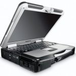 "A Peek Into The World Of The ""TOUGHBOOKS"", What They Look Like And What They Are Used For"