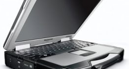 """A Peek Into The World Of The """"TOUGHBOOKS"""", What They Look Like And What They Are Used For"""