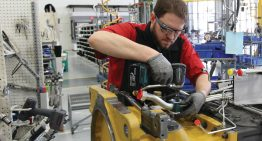 The Google Glass Makes A Comeback – For Businesses Only