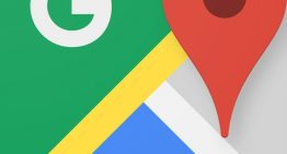 Google Maps Introduces Commute Tab, Integrates Music Apps Like Google Play Music, Apple Music & Spotify.