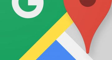 Google Maps Is Now Available In 39 New Languages