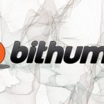 Cryptocurrency Theft: Bithumb, Largest South Korean Crypto Exchanger Loses Bitcoin To Hackers