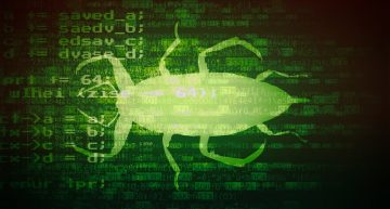 What Are Computer Bugs And How Do You Deal With Them ?