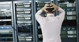 Guest Post: The Top 9 Mistakes in the Data Center Infrastructure and Operations