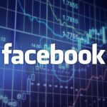 Amidst Negative Reports About Facebook, Its Stock Shares Keeps Rising