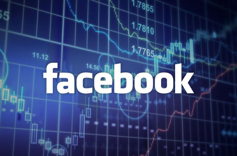 Facebook Stock Took A Historic Beating Yesterday As It Lost Over $120b In A Single Day