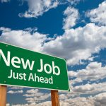 Guest Post: Relocating For A Job - Should You Do It?