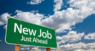 Guest Post: Relocating For A Job – Should You Do It?