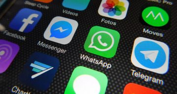 Privacy Vs. Security: Australian Government Raises Concern Over End-To-End Encryption Of Messages