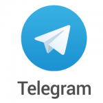 Russia Threatens A Ban On Telegram Messaging App
