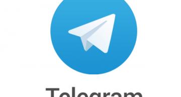 Russia Threatens A Ban On Telegram Messaging App