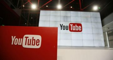 YouTube Creators Will Now Be Informed When Their Videos Have Been Re-Uploaded To The Service