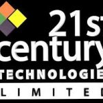 21st Century Technologies Says It Will Address ICT Challenges In Nigeria
