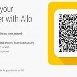 Google's Messaging App Allo Now Has A Web Version And Here's How To Use It