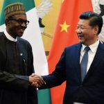 China, In Partnership With Nigeria To Empower The ICT Industry
