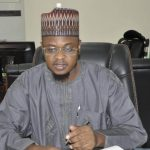 NITDA Says Smart Cities Will Lead To Technology Enhancement In Nigeria