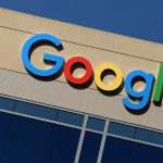 Google In Fresh Privacy-Intrusion Allegations In The UK